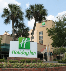 Holiday Inn Image