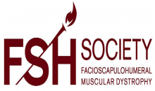 FSH Society