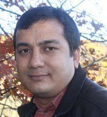 Image Ram Khattri